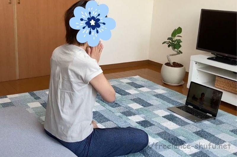 ソエル口コミ3